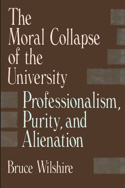 6a The Moral Collapse