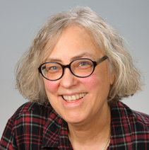 2f Executive Committee Diane Neumaier